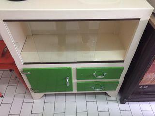 Mueble vintage aparador/bar
