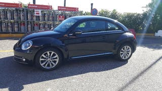 Volkswagen Beetle diesel !!!SOLO HOY!!!