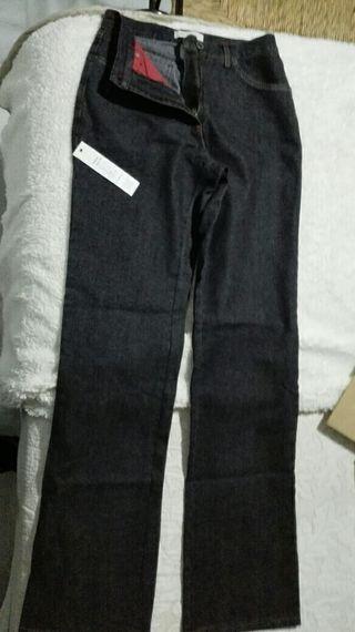 Pantalon T. 38