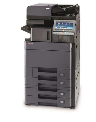 Kyocera Taskalfa 2553ci- impresora multifuncion