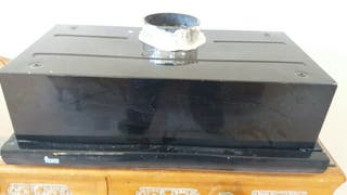 Extractor de cocina Teka