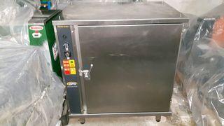 Cámara de fermentación 220V GPG