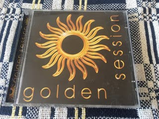 Matinee Golden Session Vol. 1