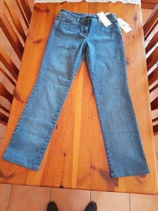pantalones marca gerry weber