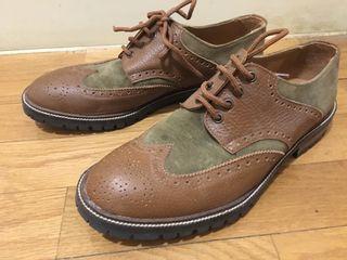 Zapatos hombre Cortefiel
