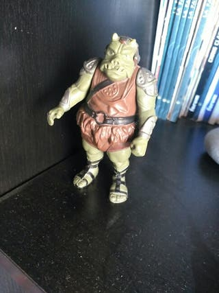 Figura Orco Star Wars