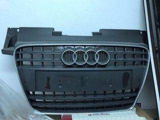 Parrilla Audi TT