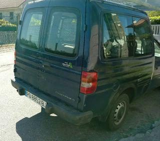 Opel Combo 1999