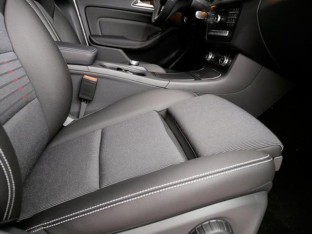 Mercedes-Benz Clase B 0 CDI Sports Tourer