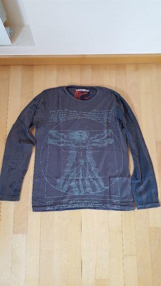 Moncler Camisetas Con Y Sin Mangas & Jerseys Párrafo corto