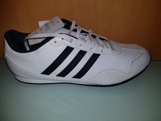 zapatillas adidas hombre 45