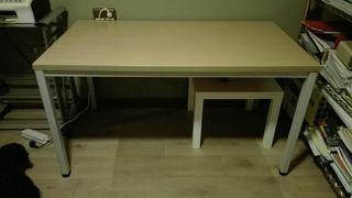 Mesa Oficina o Estudio