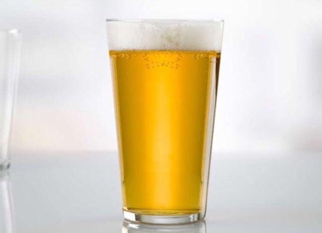 Vaso cerveza/refresco 33cl T