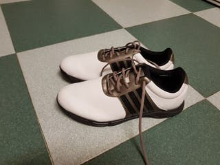 Zapatillas adidas para Golf