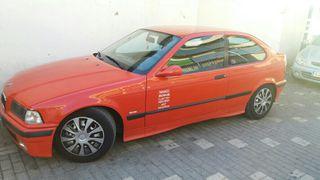 BMW 3,16 97