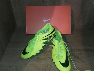 zapatillas nike de futbol 11