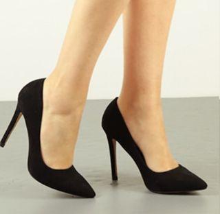 Mano Por Ew9ydih2 De Zapatos Marypaz 15 Segunda Las En Stilettos Tacon € dxoCeB