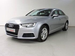 Audi A4 2.0 TDI Advanced Edition 110 kW (150 CV)