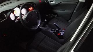 Citroen C4 2014