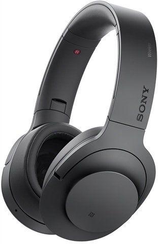 Sony Headphone wireless