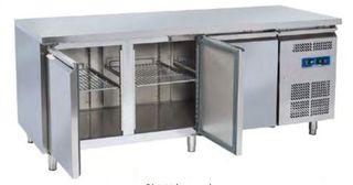 Reparacion Camaras frigoricas
