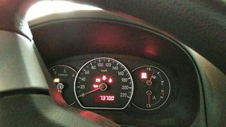 Suzuki Sx4 1.9 Ddis. 4x4. 2009