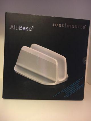 Base Macbook Pro