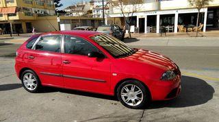 SEAT Ibiza 2008 !!!SOLO HOY!!!