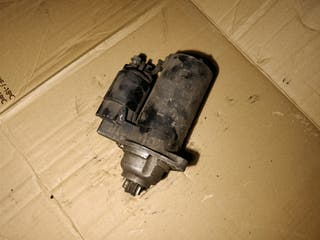 motor arranque 0001123016