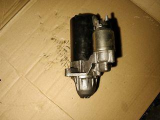 motor arranque 0001115041 BMW