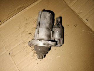 motor arranque 02Z911023H