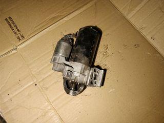 motor arranque 001148010
