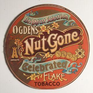 The Small Faces - Ogden's nut gone Flake vinilo