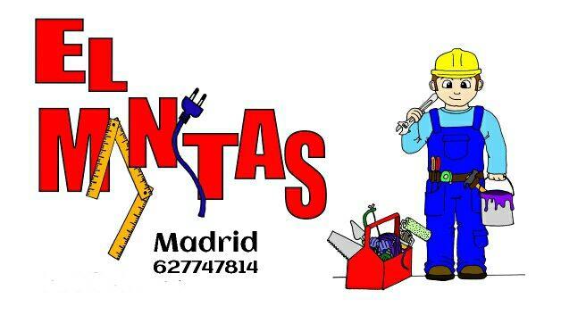 Manitas Madrid