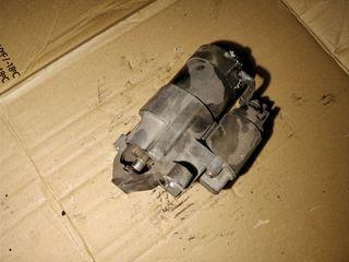 motor arranque 8200227092