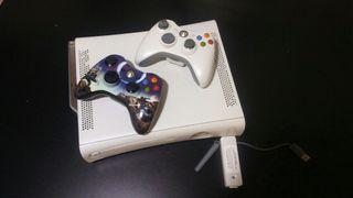 XBOX 360 bajada de precio!