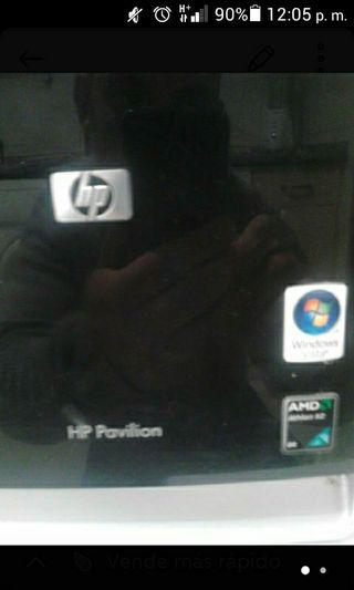 AMD X2 ORDENADOR