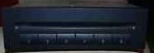 Radio navegador, mercedes benz