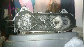 motor minarelli