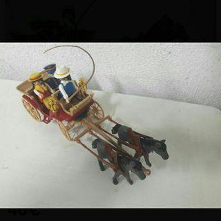 Playmobil 5600