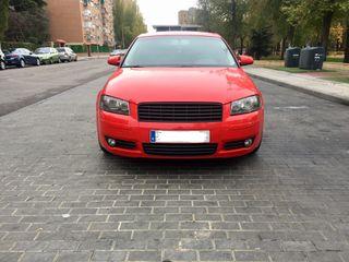 •NEGOCIABLE• Audi A3 2004, 2.0 tdi ,140cv