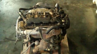 motor 2.2hdi grupo psa