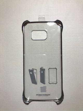 Funda Samsung Galaxy S6 edge