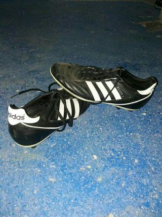 botas de futbol adidas kaiser