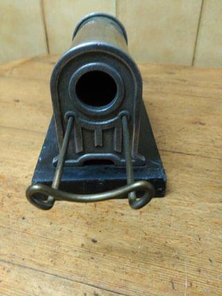 Antiguo calentador electrico pinzas pelo