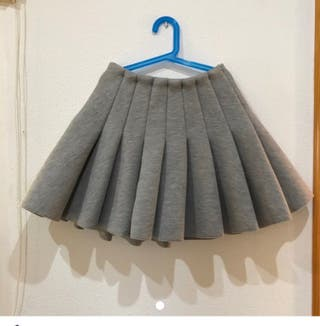 Falda de H&M