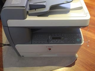 DRIVER UPDATE: CANON IR1022IF PRINTER