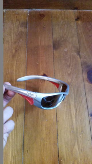 Gafas JULBO #Run/Trek jr