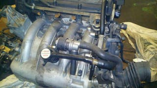 Motor 309 Gti 16, 405 mi16, bx 16