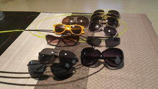Gafas sol 10e todas